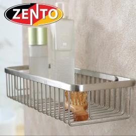 Giá để đồ đa năng inox304 Zento HC1263